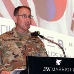 韓米連合司令官もGSOMIA延長圧迫…「終了すれば我々が弱いという間違ったメッセージになりかねない」=韓国の反応