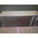 『電気蓄熱式輻射熱暖房機  1』の画像