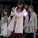 東京大学第64回駒場祭2013 その29(ミス&ミスター東大コンテスト2013の19(大筋由里桂の4)