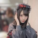 『坂道グループ最強コンビの2ショットが可愛すぎる!!』の画像