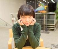【欅坂46】平手ちゃんのピークっていつなの?