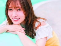 【乃木坂46】白石麻衣(27)「ガールズルール♪」