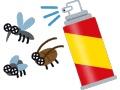 【悲報】アース製薬さん、地球上からスズメバチを根絶させるヤバすぎる殺虫剤を発売