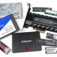 【2021年】おすすめSSDまとめ。QLC/TLC/MLCやNVMe/SATA3.0など最新SSD事情を徹底解説