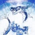 龍神の発動!アセンションへの覚悟!/ 3/31 中山康直さん×河内正臣さん×船井勝仁さん×私