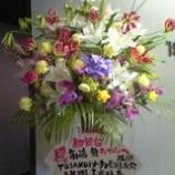 『札幌に感謝m(__)m』の画像