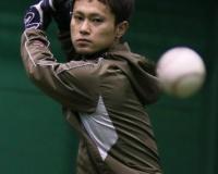 阪神上本博紀さんがこの先生き残る方法wwwwwwwwwwwwwwww