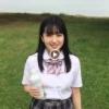 田島芽瑠「選抜総選挙アピールCM作ってみた」