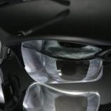 『Helium-RX(夏-秋)SportSunglass度付き作成』の画像