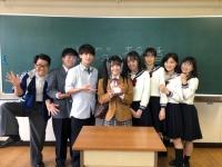 【乃木坂46】鈴木拓と伊藤理々杏の会話wwwwwwwww