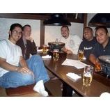 『Yamato US Staff』の画像