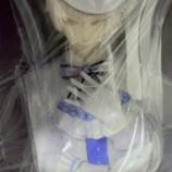 『[イコラブ] 佐々木舞香「そういえば1週間くらい前に、お家に霜月隼が来たんだよね〜」』の画像