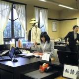 指原も出ている乃木坂46おいでシャンプーのMVが1日限定で公開!