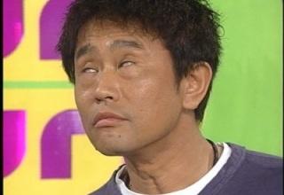 【テレビ】<浜田雅功>イラ立ってしまう後輩芸人の服装を明かす!松本「後輩芸人の短パンとかビーチサンダル、めっちゃキレますよね」