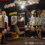 『【乃木坂46】ベマーズでひめたん演じる『芹沢ヒメカ』が可愛いと話題に!!【初森ベマーズ】』の画像