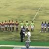 第67回静岡県高等学校県総体ラグビー大会
