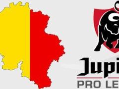 Jリーグからベルギーリーグヘ移籍って意味あるの?