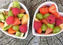 一度でいいから果物でお腹一杯になりたい