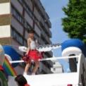 2015年横浜開港記念みなと祭国際仮装行列第63回ザよこはまパレード その127(崎陽軒)