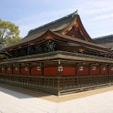 京都人が京都の別表神社で打線組んだ