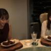 """【元NGT48】山口真帆、久代萌美アナと""""マカオ女子旅""""を満喫! 女優に転身した理由も告白・・・"""