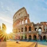 【画像】古代ローマの一般住宅がヤバすぎるwwwwwww