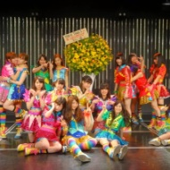 NMB48白間美瑠が山本彩を立ちバックwwww (画像あり) アイドルファンマスター
