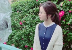 【画像】佐々木琴子「中田花奈さんのアカウント見つけた」→続きがマジで草....