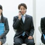 日本の就活マナーの厳しさに外国人困惑・・・奴隷か・・・