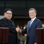 韓国大統領府、昨年9月の南北首脳会談時に大量の物品を北朝鮮に置いてきた疑惑浮上…失われたトラック4台分の物品の行方議論=韓国の反応