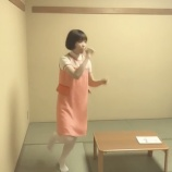 『【乃木坂46】これが例のアレかw 秋元真夏 舞台サザエさん、初日のバタバタな様子がこちらwwwwww【動画あり】』の画像