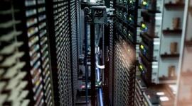 【スパコン】円周率を62兆8000億桁まで計算、世界記録を更新…スイスの研究チーム