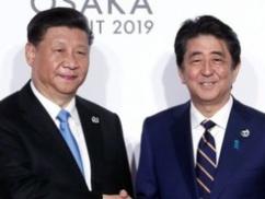 ムン大統領「クリスマスイブに安倍首相と会うのに中国とだけ話するって言われた・・・寂しい」