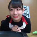 『[動画]2020.01.23(19:56~) SHOWROOM 「=LOVE(イコールラブ) 瀧脇笙古 ※お料理配信」@個人配信』の画像