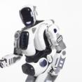 事前登録受付中!最新のロボットや航空宇宙関連の技術が『ビッグパレットふくしま』に大集結!操作体験も!『ロボット・航空宇宙フェスタふくしま2021』開催。11月20日。