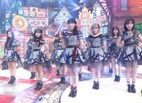 CDTV「AKB48カラオケランキングTOP10 SPメドレー」キャプチャなどまとめ!