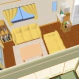 『家具をつくる』の画像