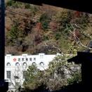 京阪本線を往く2200系2225編成