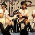 東京ゲームショウ2013 その24(日本ファルコム・トークショーの2)