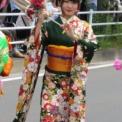 2016年横浜開港記念みなと祭国際仮装行列第64回ザよこはまパレード その24(一般財団法人民族衣装文化普及協会)