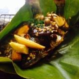 『「モネの池」(岐阜)の観光客の目と舌を魅了する料理店でプチぜいたく!魚・季節料理「徳兵衛茶屋」』の画像