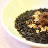 『ダイエット・お肉を食べたあとにデトックス薬膳茶♪ 6月の漢方・薬膳セミナーでお出しする薬膳茶になる予定』の画像