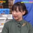 【画像】最新の芦田愛菜(15歳)www