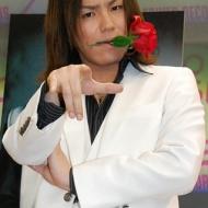 川本真琴さん、狩野英孝と付き合ってるのは思い込みでストーカーだった! アイドルファンマスター