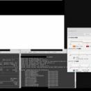 linux mint 19.3の環境でNVIDIA GTX1650を使用しVP9デコードが効いた*副産物