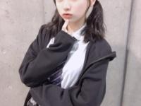 【日向坂46】今週ひなあい、影ちゃん出演あるか・・・!?!?
