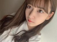 【乃木坂46】金川紗耶が茶髪にイメチェン!!!!!
