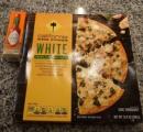 今からクソデカピッツァを食べるぞwwwwwwww