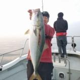 『06/07 釣果 キャスティング』の画像