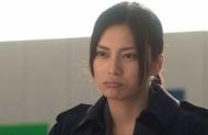 中田氏にはまっている柴咲コウの男性遍歴wwwwwww